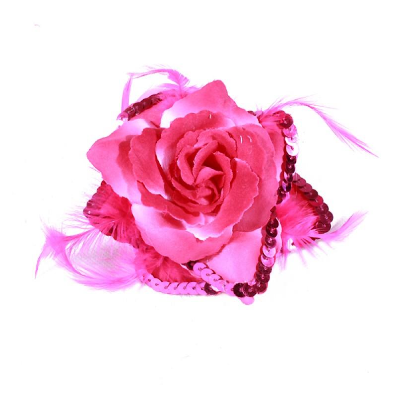 Fleur rose driverlayer search engine - Fleur bleu blanc rouge ...