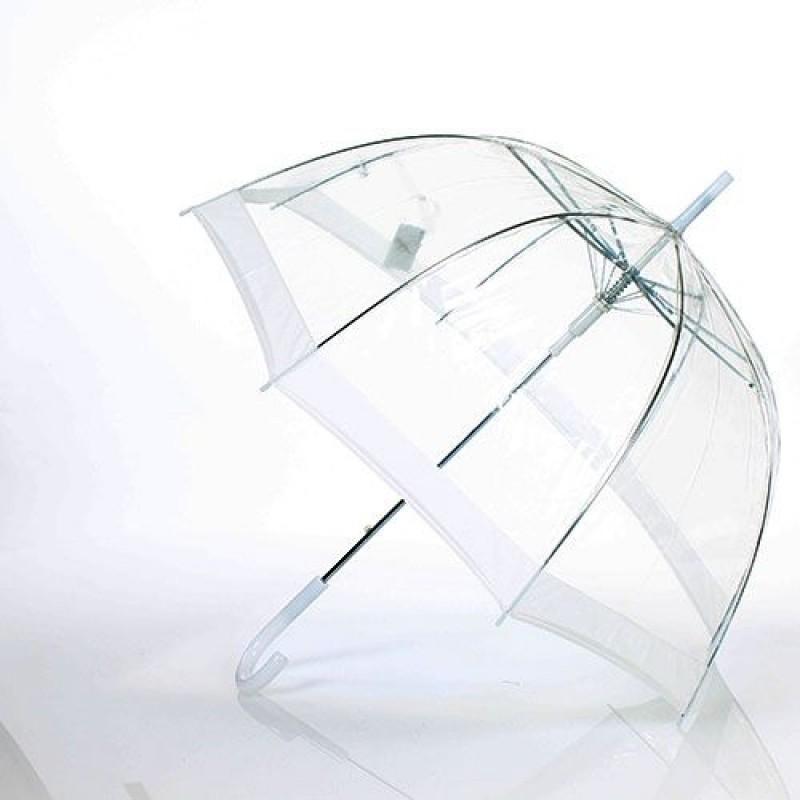 énorme réduction df8e7 13034 parapluie rond