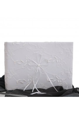 page 2 accessoires. Black Bedroom Furniture Sets. Home Design Ideas