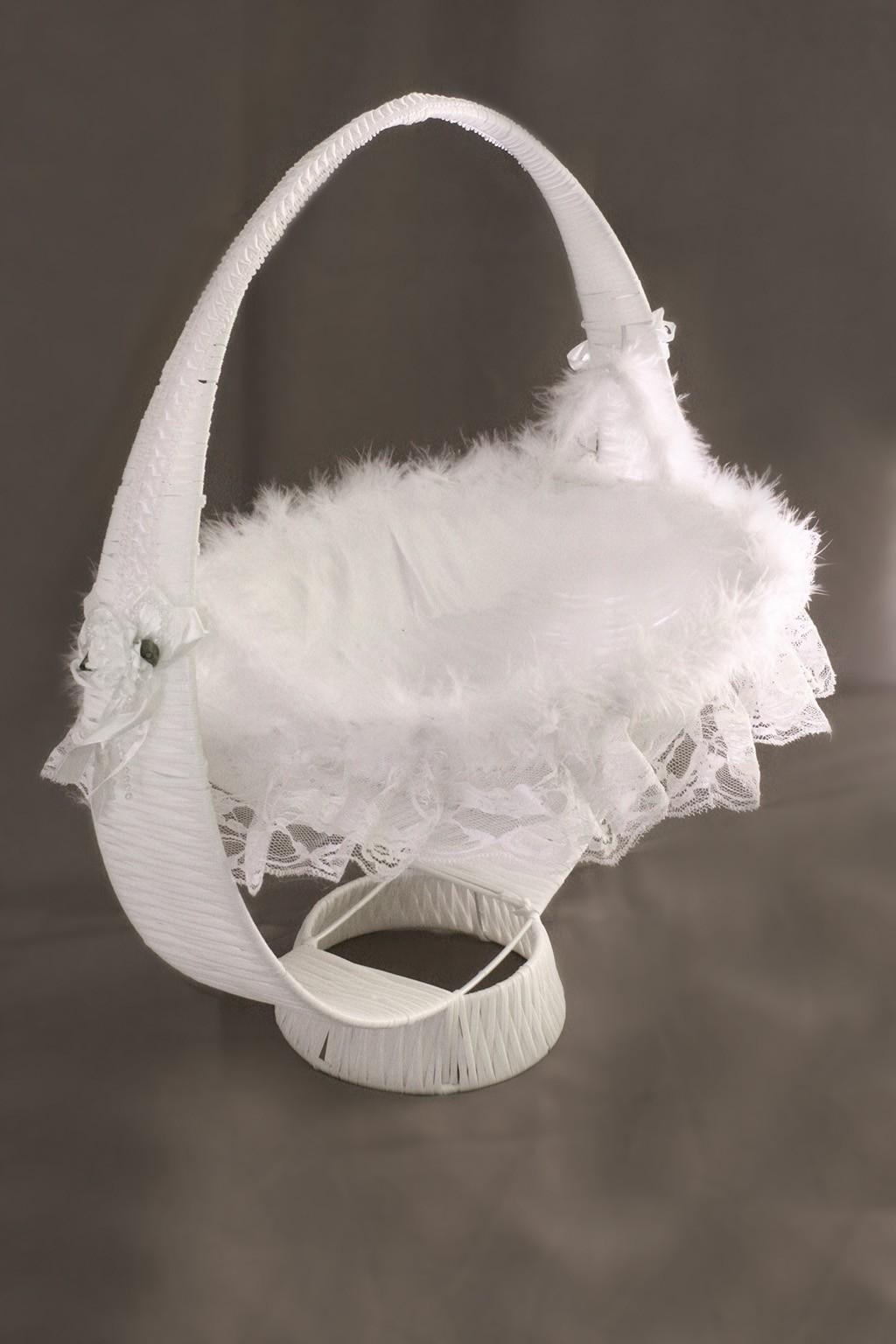panier corbeilles drag es enveloppes mariage plumes. Black Bedroom Furniture Sets. Home Design Ideas